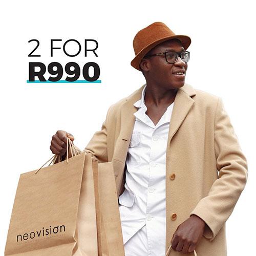 National-Neovision