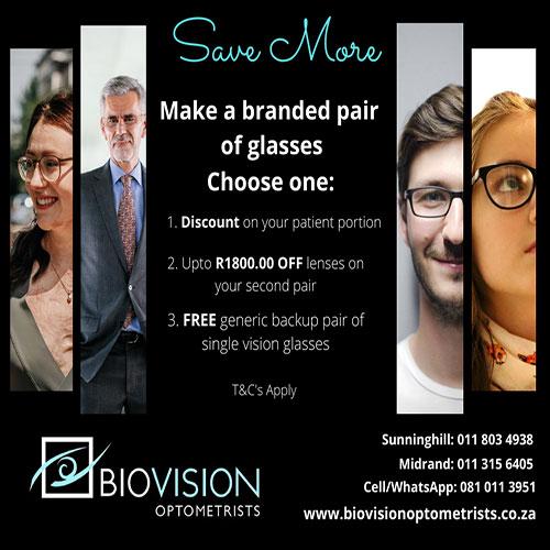 GP-Sunninghill-BioVision