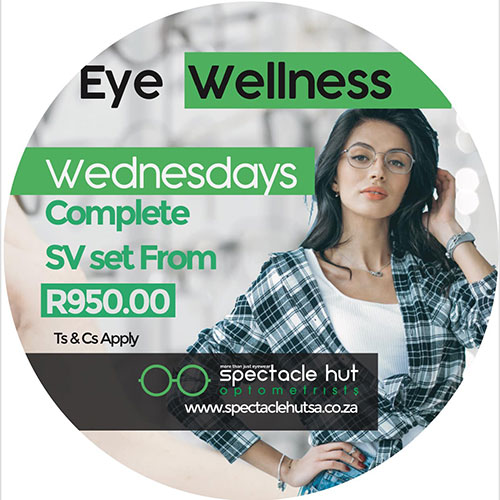 OFS-Welkom-Spectacle-Hut-SA