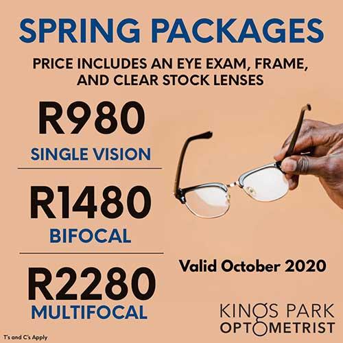 KZN-Durban-Kings-Park-Optom